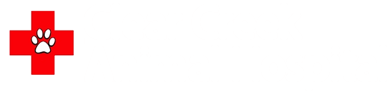 Clear Creek Animal Hospital